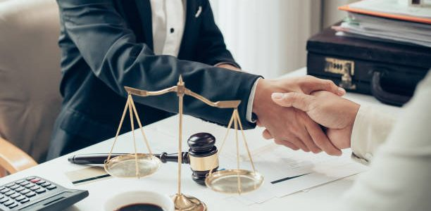 How To Find The Right Worker Compensation Lawyer